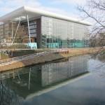 strasbourg agora 2 150x150 - Entwicklung der Europäischen Menschenrechtskonvention